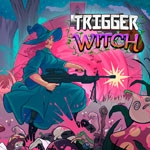 Análisis de Trigger Witch - PS4