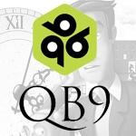 Entrevista a QB9