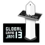 Se viene la Global Game Jam 2013 Buenos Aires en IMAGE CAMPUS
