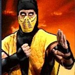 [Entrevista] Daniel Pesina y Philip Ahn de Mortal Kombat
