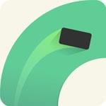 Turn Right, el juego argentino que revoluciona Android