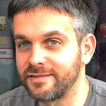 Entrevista a Daniel Benmergui, creador de Fidel Dungeon Rescue