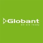 Globant abrio la inscripcion a CONVERGE IA