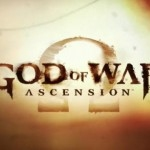God of war IV es God of War Ascension