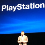 La fase beta de PlayStation Suite dio inicio