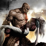 Confirmación oficial de God of War: Ascension