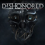Primer trailer de Dishonored