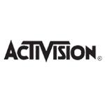 Activision registra el nombre de 'The Blast Furnace'