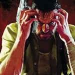 Max Payne 3 recibe su primer contenido descargable