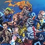 Rumor: Snake podría aparecer en Playstation All-Stars Battle Royale