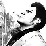 Primeros detalles sobre Yakuza 5