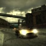 E3 2012: Need for Speed: Most Wanted ya tiene fecha de salida