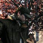 E3 2012: Ubisoft revela una nueva IP: Watch Dogs