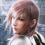 Square-Enix ha mostrado una demo técnica que marca el futuro