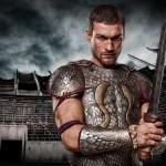Ubisoft anuncia Spartacus Legends
