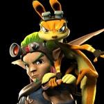PlayStation All-Stars Battle Royale recibe a Cole, Jak y Daxter