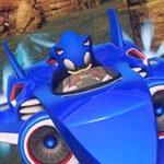 Sonic & All-Stars Racing Transformed variará sus personajes en cada plataforma