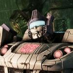 Transformers: Fall of Cybertron tendrá demo