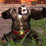 World of Warcraft actualizado a su versión 5.0.4