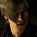 La demo de Resident Evil 6 ya está disponible