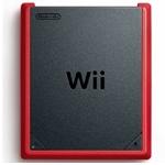 Nintendo presenta Wii Mini
