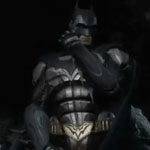 Nuevo trailer de Injustice: Gods Among Us