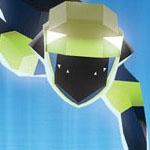 Mañana llega Abzu a Xbox One