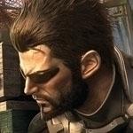 Deus Ex Mankind Divided: A Criminal Past ya disponible