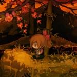 Yomawari: Midnight Shadows confirmado para occidente