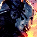 Dead by Daylight llegó a PS4 y Xbox One