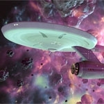 Star Trek: Bridge Crew totalmente incorporó habla interactiva