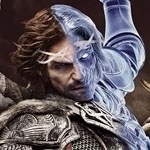 Middle-Earth Shadow of War revela un nuevo video