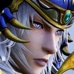 Dissidia Final Fantasy NT anuncia su fecha de salida