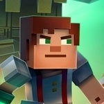 Llegó Minecraft Story Mode 2 y trae regalos