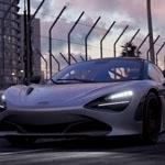 Project Cars 2 ya está disponible