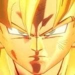 Dragon Ball Xenoverse 2 ya disponible para Switch