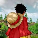 Anunciado One Piece World Seeker para occidente