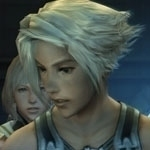 Final Fantasy XII The Zodiac Age ya tiene fecha para PC