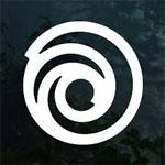 Ubisoft y Tencent se asocian