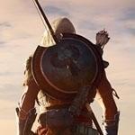 Assassins Creed Origins recibe su primer DLC