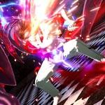 Bandai Namco anunció Tokyo Ghoul: re Call to Exist
