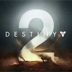 Descubrí la Dreaming City de Destiny 2: Forsaken