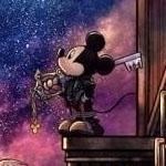 Kingdom Hearts III lanzó su tema principal