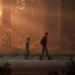 Life Is Strange 2 revela las fechas de sus episodios