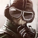 Rainbow Six Siege lanzó Operation Ember Rise