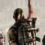 The Division 2 confirma la fecha del Episode 2