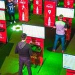 FIFA 20 estará presente en AGS 2019