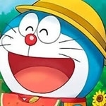 Doraemon Story of Seasons ya está disponible