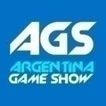 Ubisoft estará presente en Argentina Game Show 2019