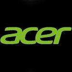 Acer expandió la beta cerrada para Planet9